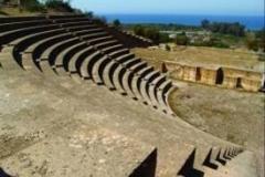 Soli-Harabeleri-ve-Tiyatrosu