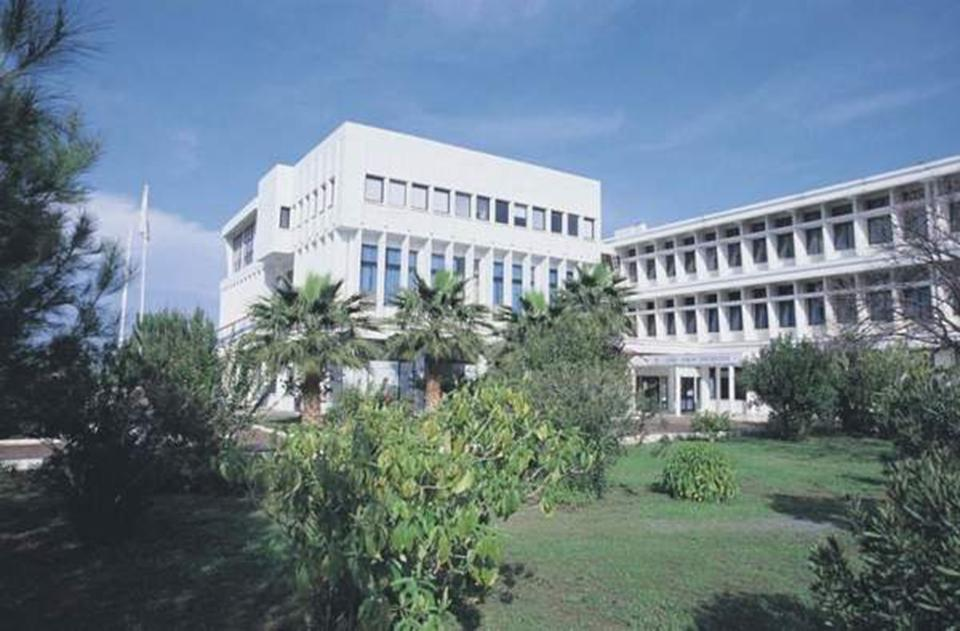 lefke konaklama ücreti avrupa üniversitesi