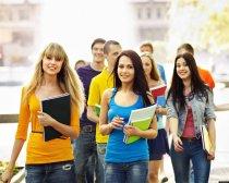 lüks öğrenci yurtları