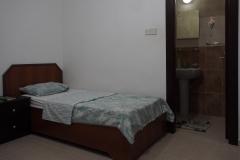 SenAparts Luxury Student Accomodation Lefke Cyprus